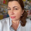 Елизавета, 53, г.Ростов-на-Дону