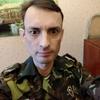 максим, 44, г.Севастополь