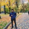 шаха, 23, г.Санкт-Петербург