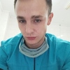 Геннадий, 22, г.Симферополь