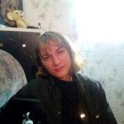 Любовь, 28, г.Воркута