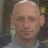 Виталий, 44, Чернігів