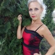 Наталья 35 Тамбов