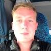 Stiv, 23, г.Бишкек