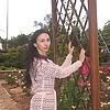 Елизавета, 43, г.Донецк