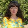 Oksana, 43, Zolotonosha