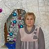 вера1, 60, г.Воткинск
