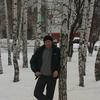 Олег, 48, г.Башмаково