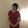Елена, 41, г.Полтава