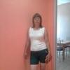 Светлана, 45, г.Клетня