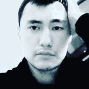 Алмат, 26, г.Астана