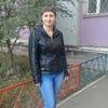 Elena, 45, г.Кокшетау
