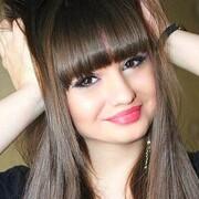Я женщина, 29, г.Ташкент