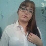 Анастасия, 26, г.Якутск