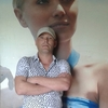 Анатолий, 35, г.Загорск