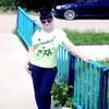 Светлана, 40, г.Хвалынск