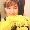 Эльмира, 52, г.Бишкек