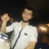АРСЕН, 26, г.Зеленоград