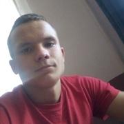Антон, 16, г.Полтава