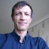 Alisher, 45, г.Бухара