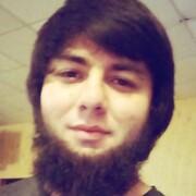 Умар, 22, г.Истра