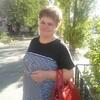 Галина, 46, г.Баймак