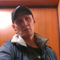 Александр Слинкин, 47 лет, Дева, Екатеринбург