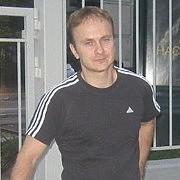 avs 34 Москва