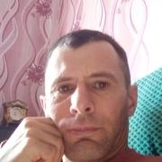 Знакомства в Черноморском с пользователем Леха 39 лет (Близнецы)