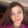 Анна, 35, г.Каменец-Подольский