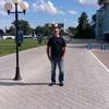 Дмитрий, 44, г.Зеленодольск