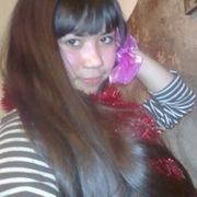 Dilya, 27, г.Озерск