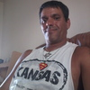 Jason, 45, г.Уичито