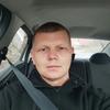 Роман, 35, г.Киев