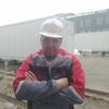 Володя, 42, г.Алматы́
