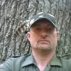 Aldis, 55, Jekabpils