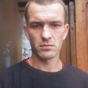 Андрей, 28, г.Ярцево