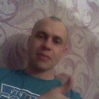 Александр, 36 лет, Козерог, Барнаул