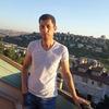 Murat, 44, г.Стамбул
