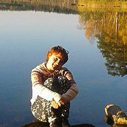 Наталья, 30, г.Верхняя Пышма