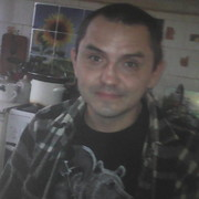 саша, 40, г.Ивантеевка