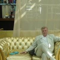 Николай, 63 года, Водолей, Московский