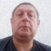 Александр 20 Брест
