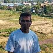 Евгений, 50, г.Бердичев