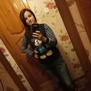 Яна, 30, г.Ростов-на-Дону