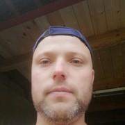 Алексей, 36, г.Дмитров