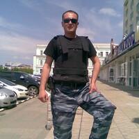 димыч, 41 год, Весы, Благовещенск