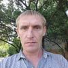 Алексей, 42, Бахмут