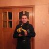 космас, 30, г.Тамбов