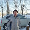 Ни Кравченко, 39, г.Лысьва